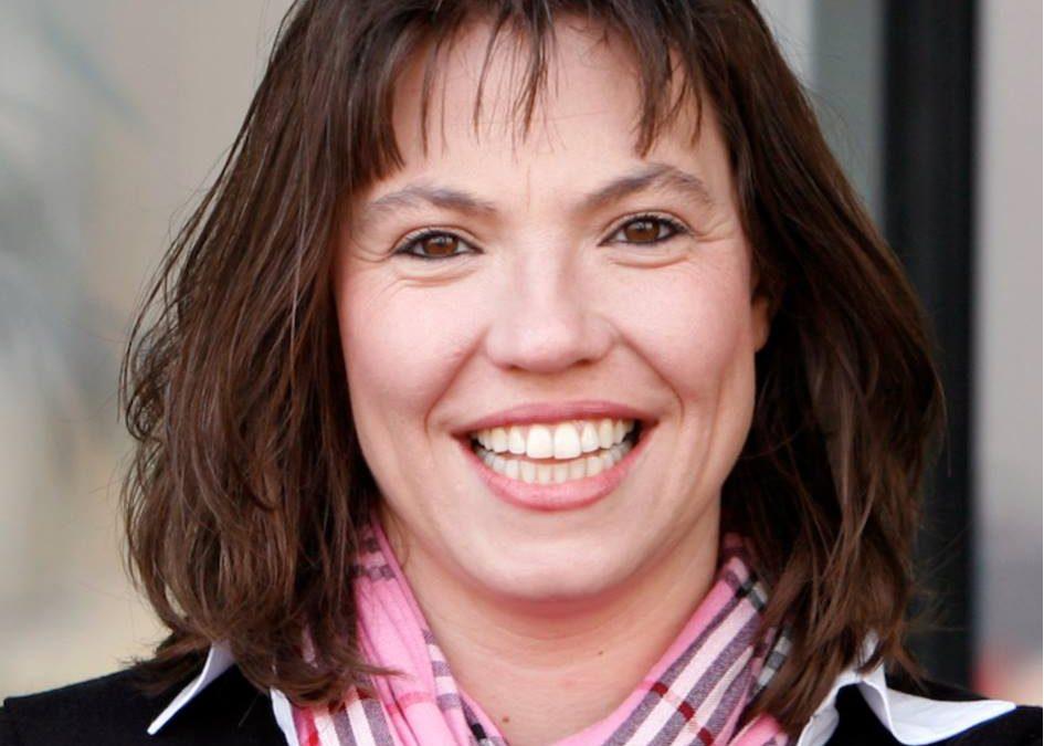 Chantal Bakker - GLOBAL LEXIS Freelance Tekstschrijver